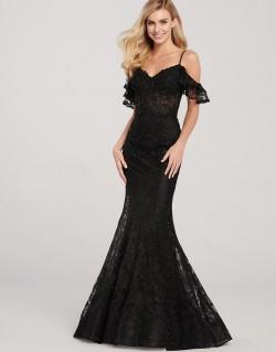 Vestido de Festa Ivana Beaumond - EW119081_A