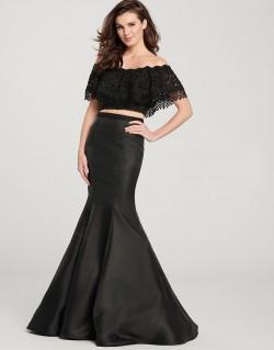 Vestido de Festa Ivana Beaumond - EW119141_B