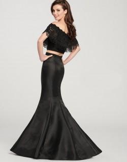 Vestido de Festa Ivana Beaumond - EW119141_C