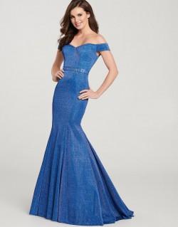 Vestido de Festa Ivana Beaumond - EW119142_A