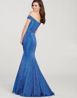 Vestido de Festa Ivana Beaumond - EW119142_C