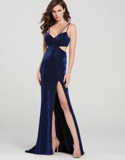 Vestido de Festa Ivana Beaumond - EW119166_A