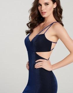 Vestido de Festa Ivana Beaumond - EW119166_B