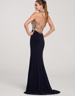 Vestido de Festa Ivana Beaumond - EW119167_C