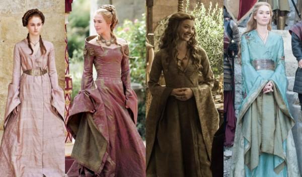 imagem destacada ivana beaumond paris vestido de debutante game of thrones rj