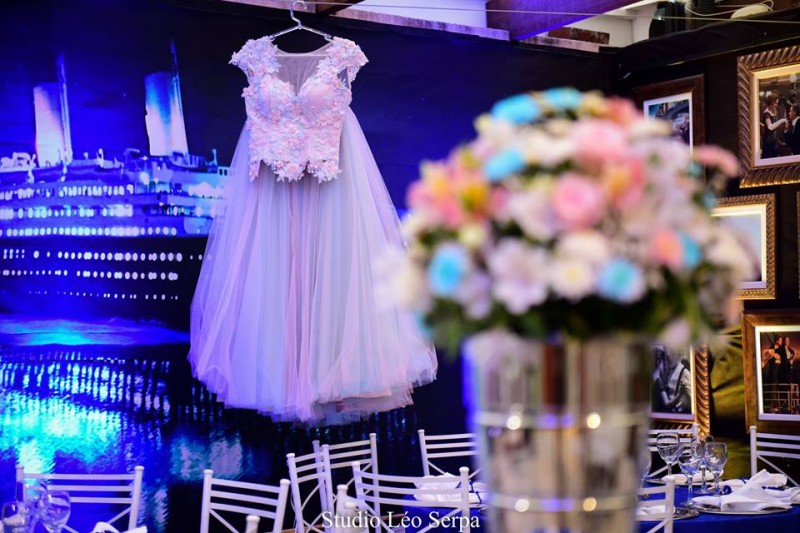 maria-clara-vestido-de-debutante-ivana-beaumond-paris-6