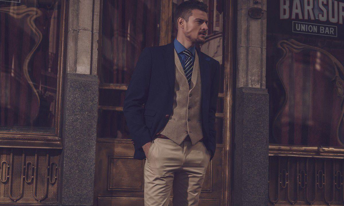 trajes-masculinos-atelier-ivana-beaumond-paris 1