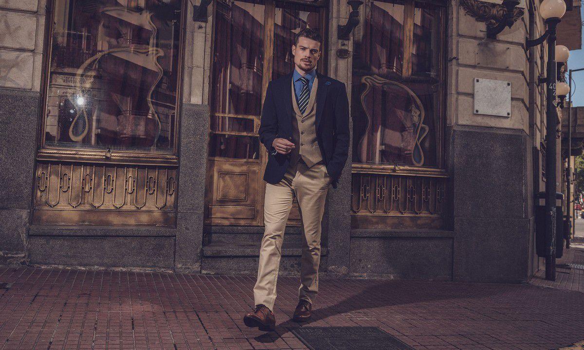 trajes-masculinos-atelier-ivana-beaumond-paris 10