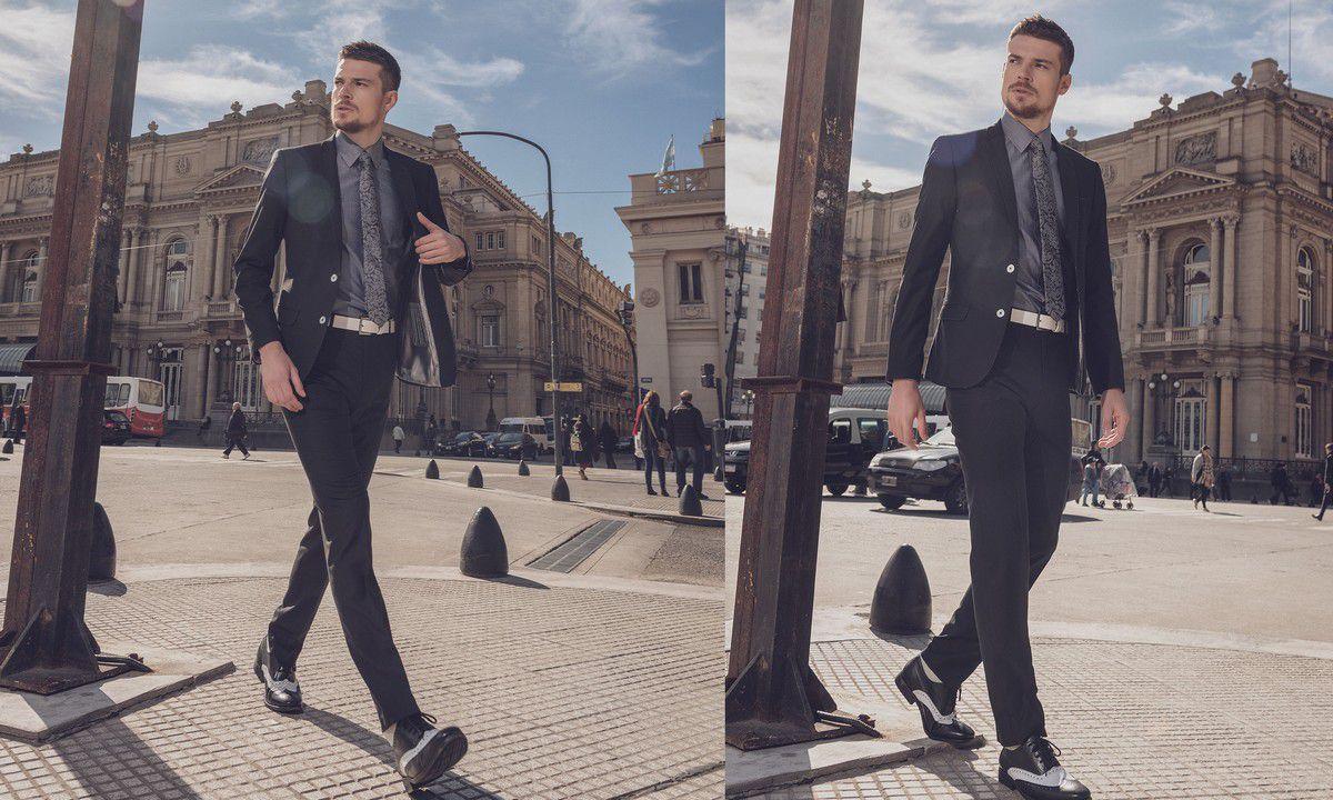 trajes-masculinos-atelier-ivana-beaumond-paris 11