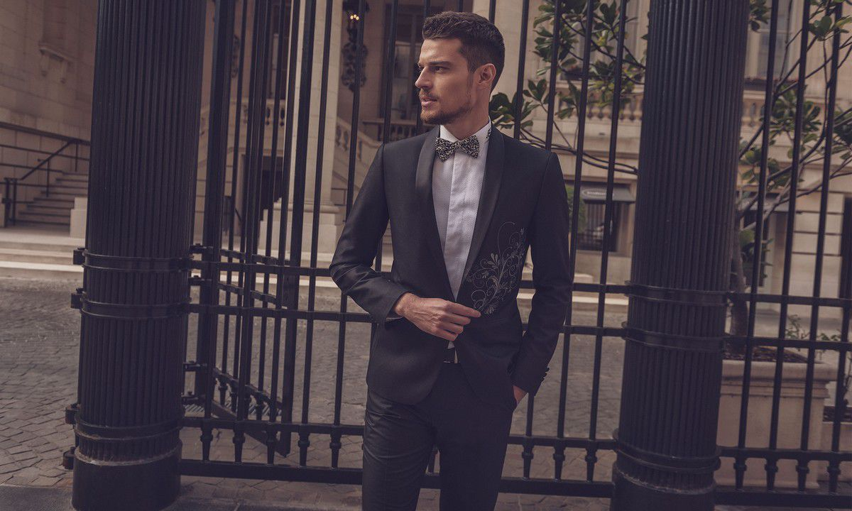trajes-masculinos-atelier-ivana-beaumond-paris 12