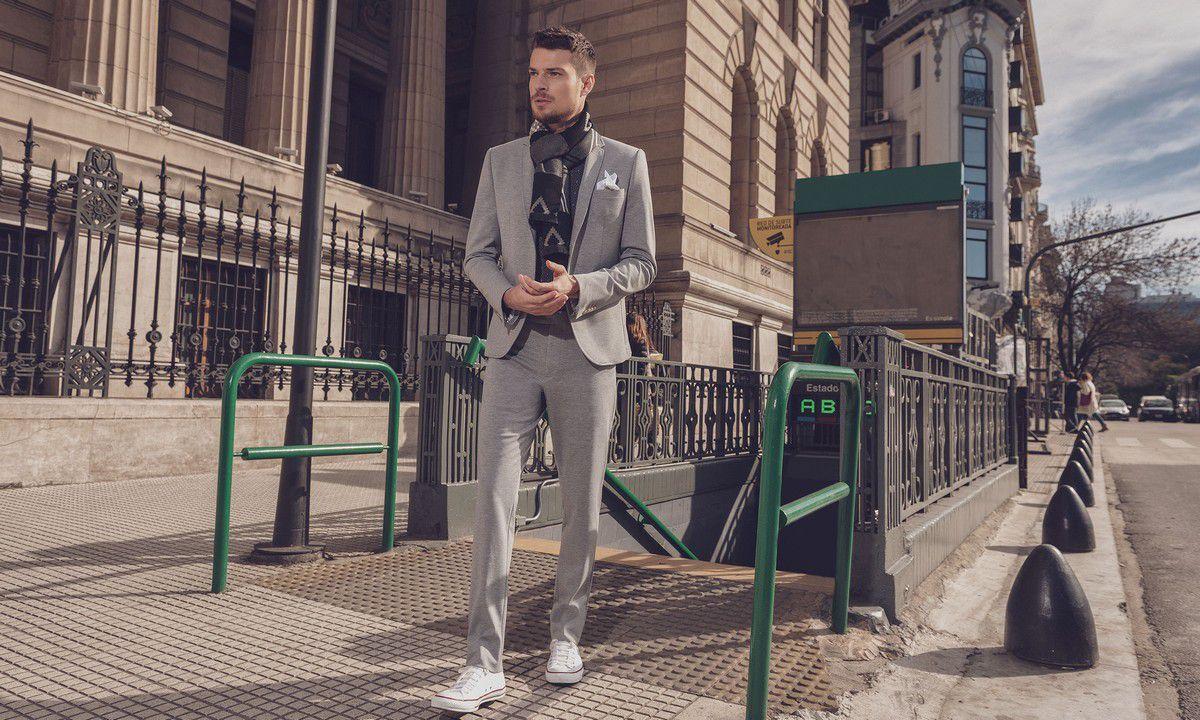 trajes-masculinos-atelier-ivana-beaumond-paris 15