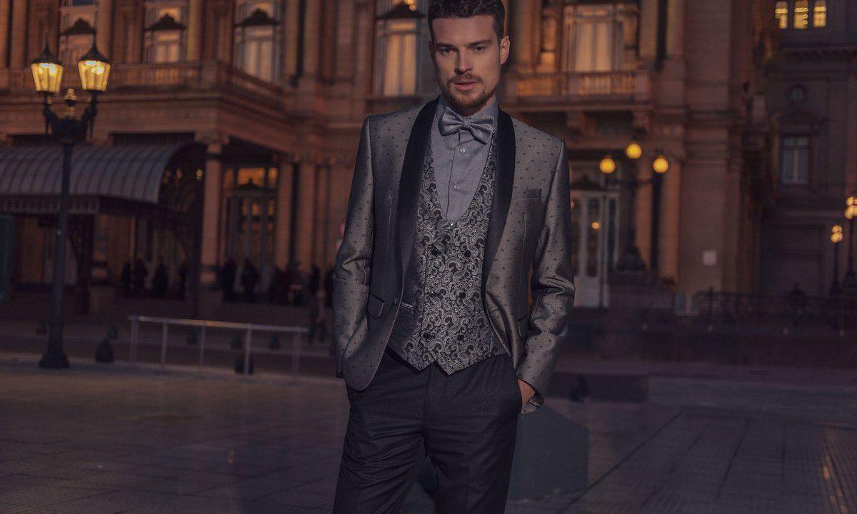 trajes-masculinos-atelier-ivana-beaumond-paris 17