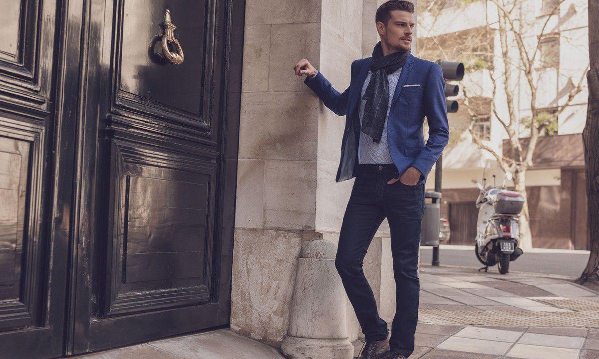 trajes-masculinos-atelier-ivana-beaumond-paris 18