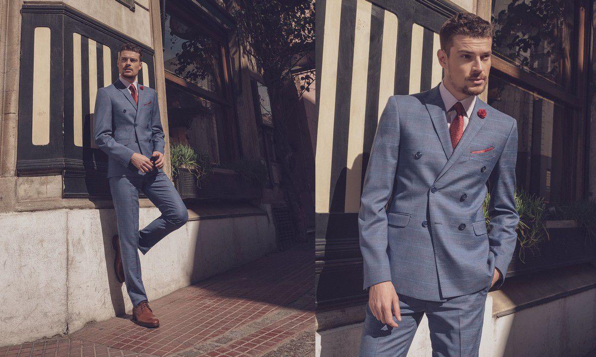 trajes-masculinos-atelier-ivana-beaumond-paris 20