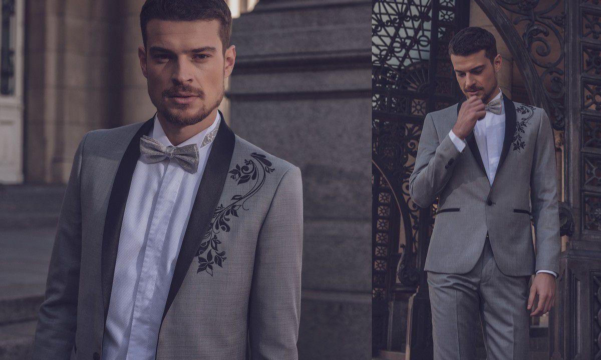 trajes-masculinos-atelier-ivana-beaumond-paris 21