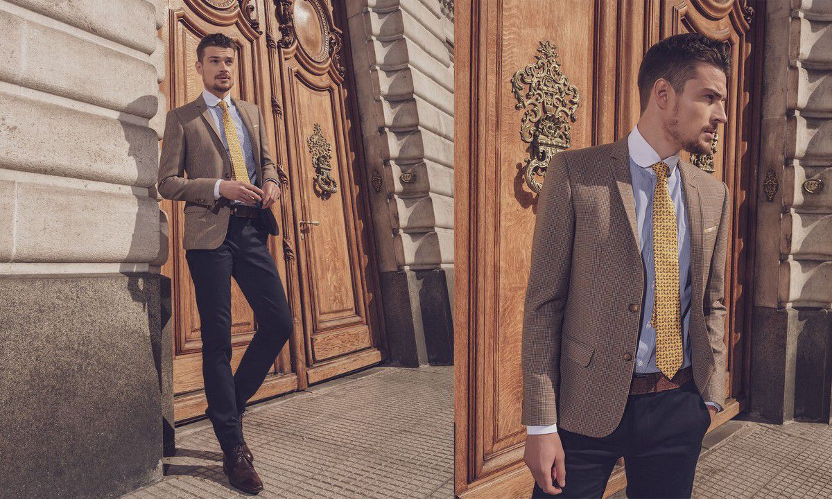 trajes-masculinos-atelier-ivana-beaumond-paris 24