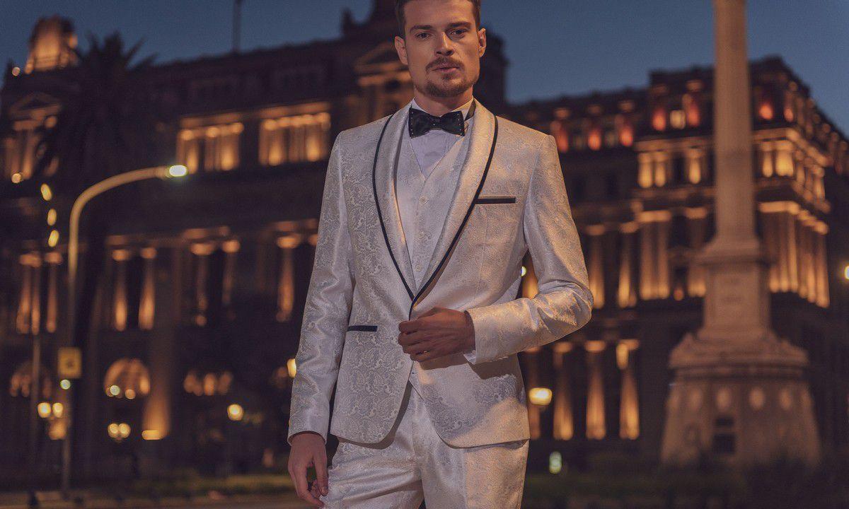 trajes-masculinos-atelier-ivana-beaumond-paris 26