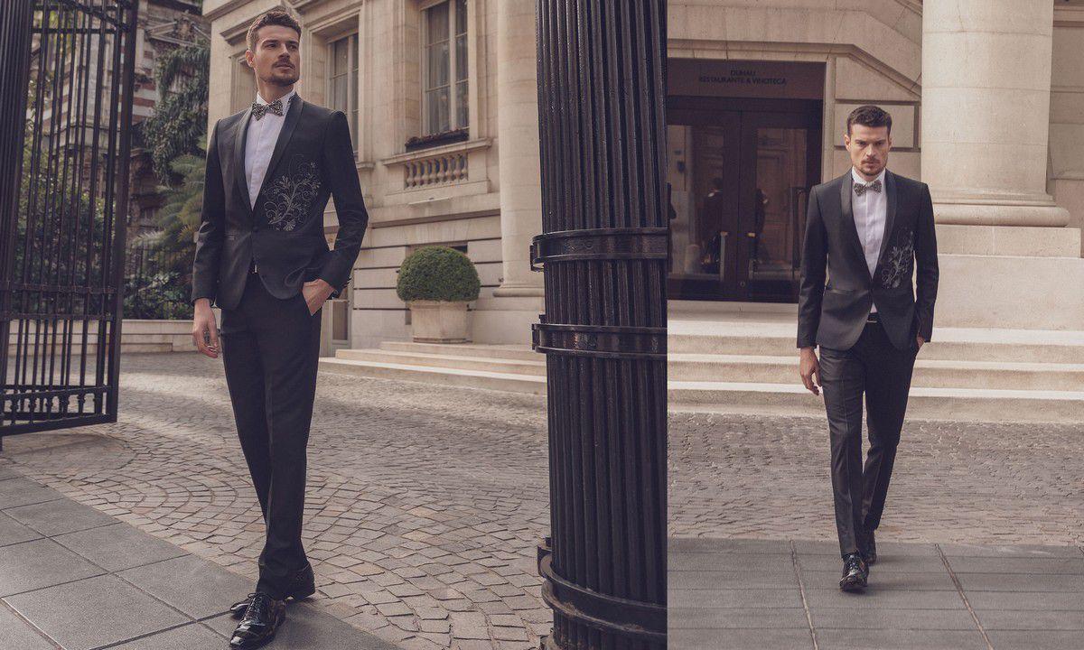 trajes-masculinos-atelier-ivana-beaumond-paris 28