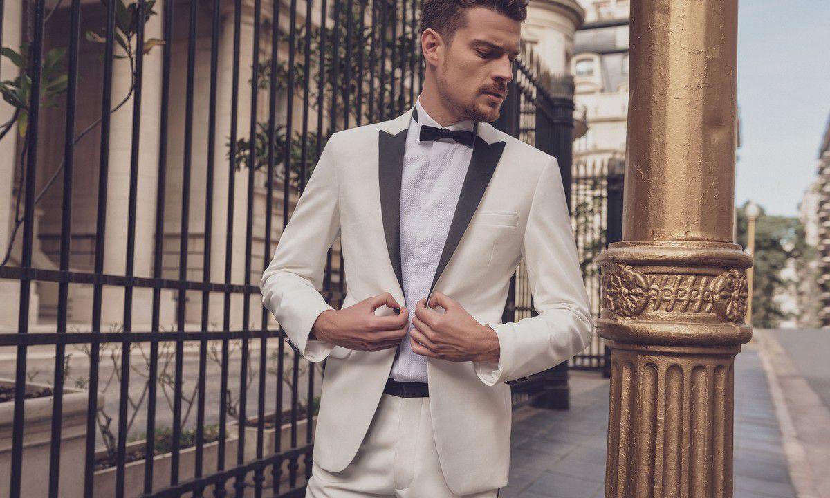 trajes-masculinos-atelier-ivana-beaumond-paris 3