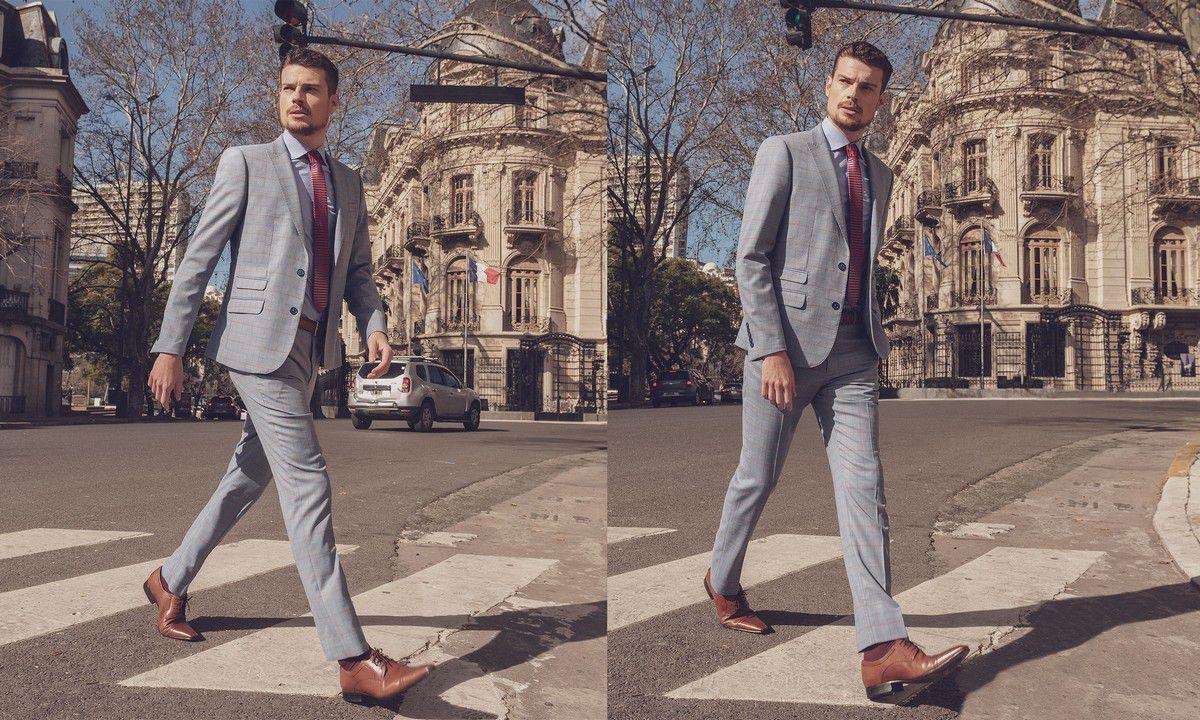 trajes-masculinos-atelier-ivana-beaumond-paris 4
