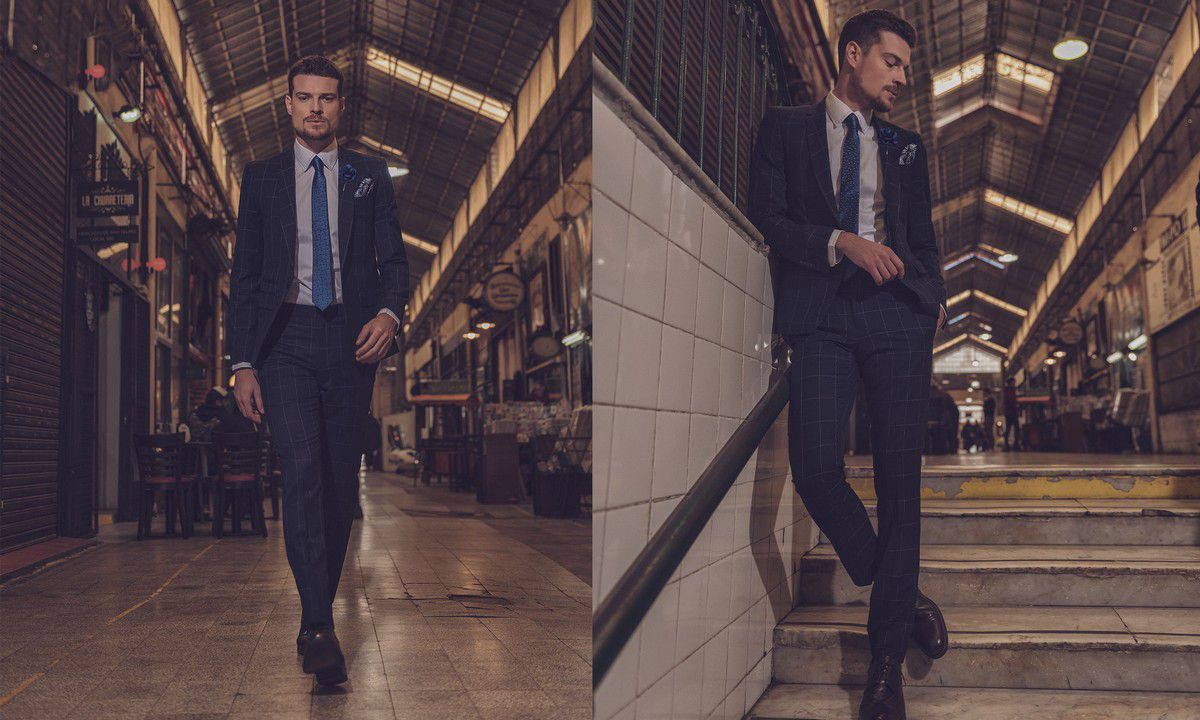 trajes-masculinos-atelier-ivana-beaumond-paris 5