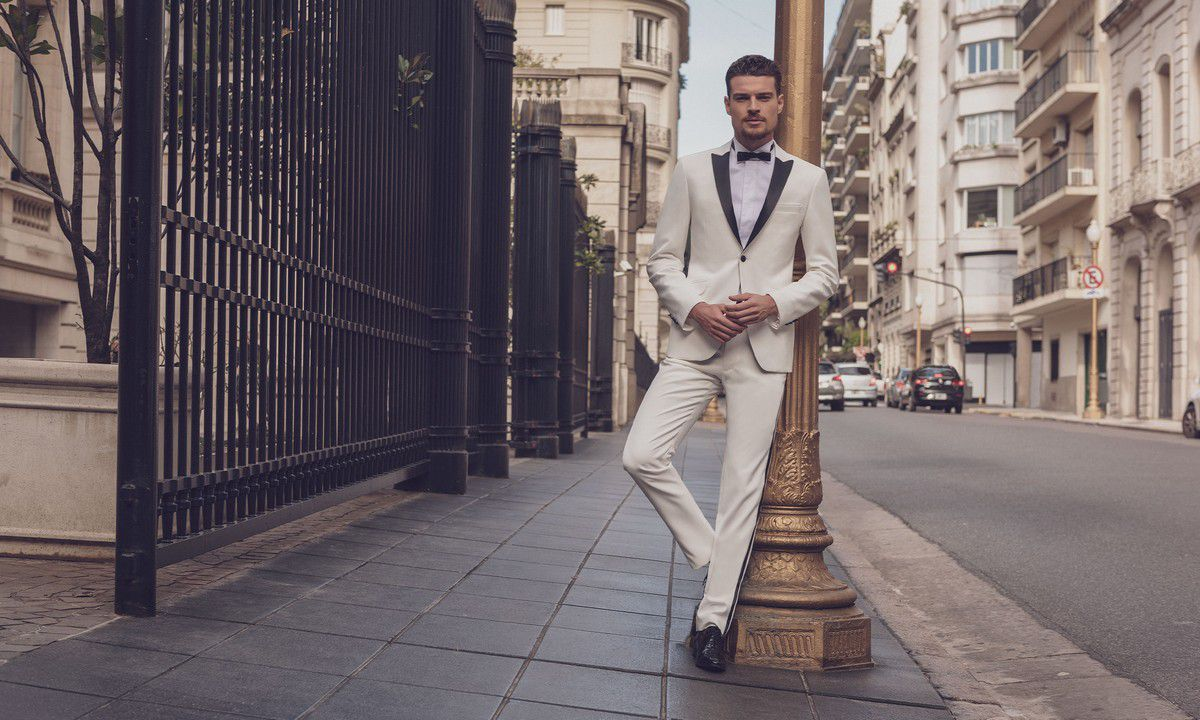 trajes-masculinos-atelier-ivana-beaumond-paris 6