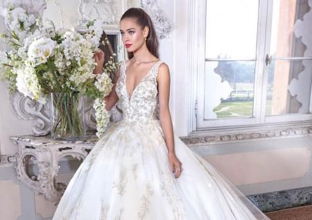vestido-de-noiva-inspirado-atelier-ivana-beaumond-divulgação-DP381_3-destQ