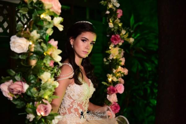 15 ANOS maria eduarda vestido de debutante atelier ivana beaumond paris rj (14)