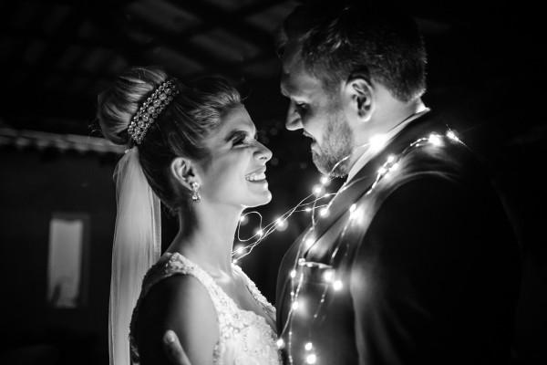 casamento rio de janeiro vestido de noiva rj ivana beaumond atelier (2)