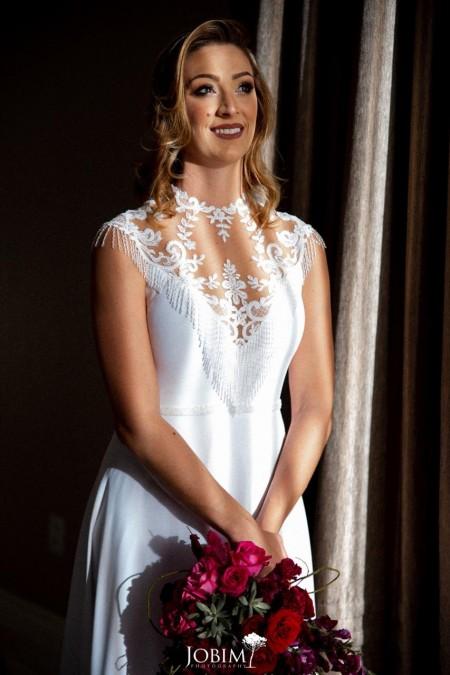 noivas rj vestido de noiva ivana beaumond paris atelier rio de janeiro (3)