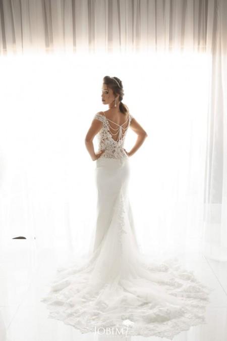 noivas rj vestido de noiva ivana beaumond paris atelier rio de janeiro (5)