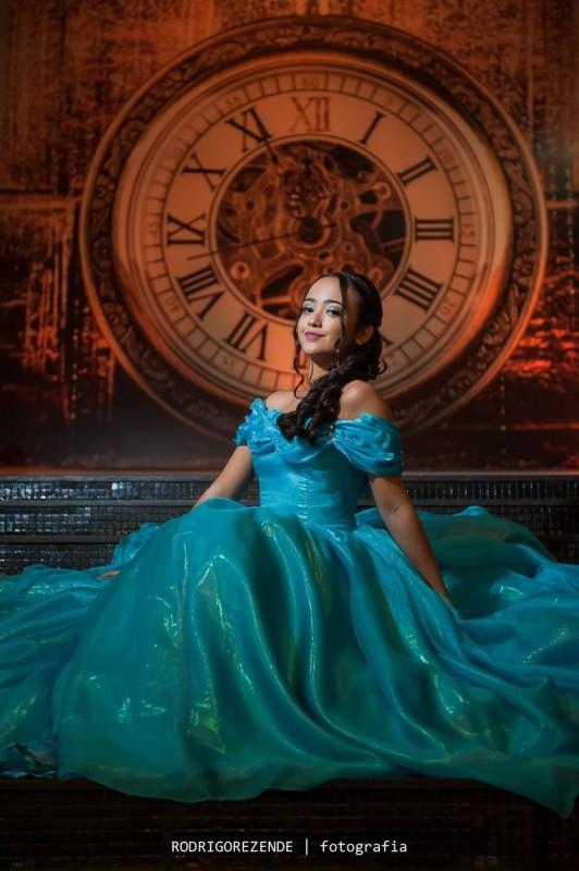 vestido de debutante 15 anos cinderela atelier ivana beaumond paris sob medida rj (2)