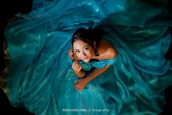 vestido de debutante 15 anos cinderela atelier ivana beaumond paris sob medida rj (4)