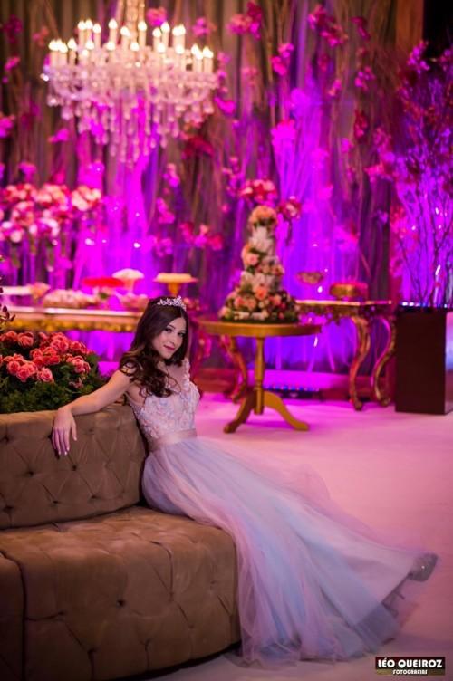Gabi Debutante vestido de 15 anos rj atelier ivana beaumond paris (1)