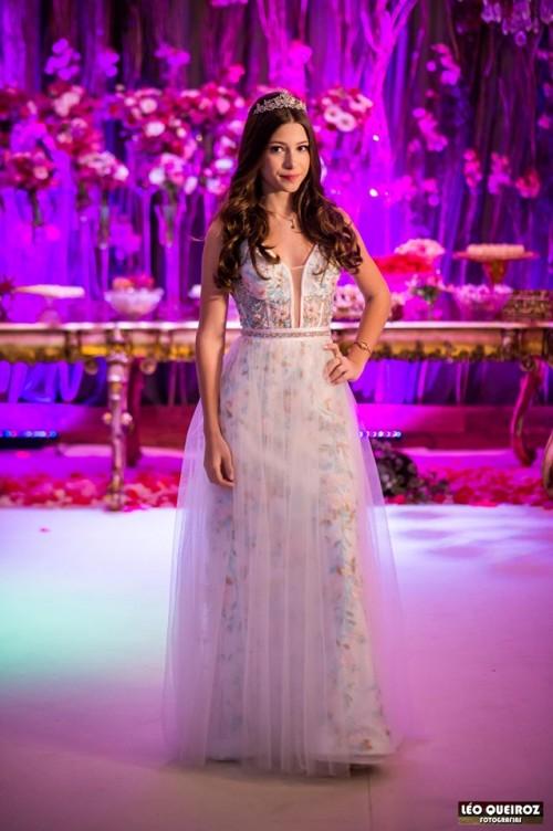 Gabi Debutante vestido de 15 anos rj atelier ivana beaumond paris (19)