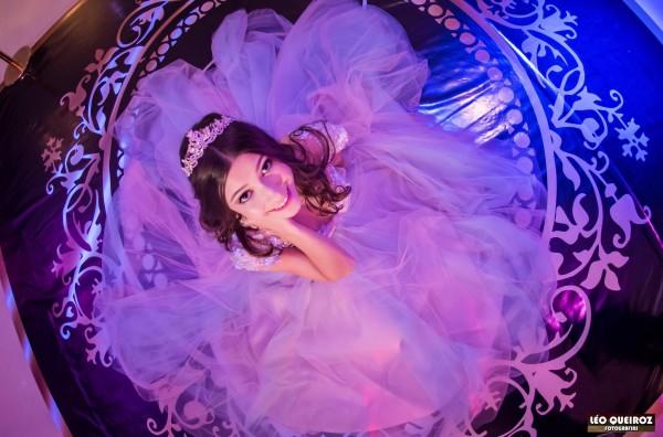 Gabi Debutante vestido de 15 anos rj atelier ivana beaumond paris (5)