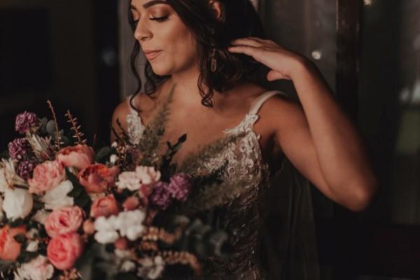 Julia Ester Noiva casamento ao ar livre vestido de noiva rj rio de janeiro atelier ivana beaumond paris (10)