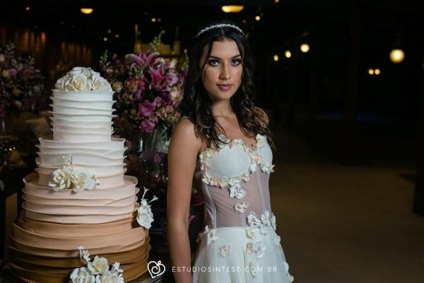 vestido de debutante atelier ivana beaumond rj 15 anos festa lajedo (1)