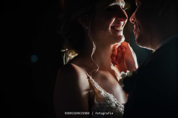 Marianna e Rodrigo Casamento Vestido de Noiva Madrinhas Atelier Ivana Beaumond Rio de Janeiro Rj Festa (34)