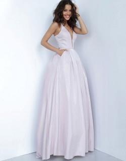 Vestido de Festa Ivana Beaumond JVN2172