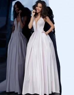 Vestido de Festa Ivana Beaumond JVN2172 A
