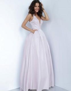 Vestido de Festa Ivana Beaumond JVN2172 B